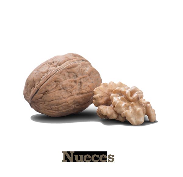 NuecesH